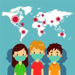Zašto od koronavirusa umire više muškaraca nego žena?