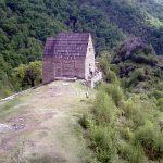 Bobovac - grad bosanskih kraljeva