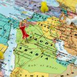 Saudi Arabia Fiscal policy VAT