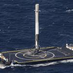 Lansiraj, sleti, ponovi - kako su nastale rakete za višekratnu upotrebu?