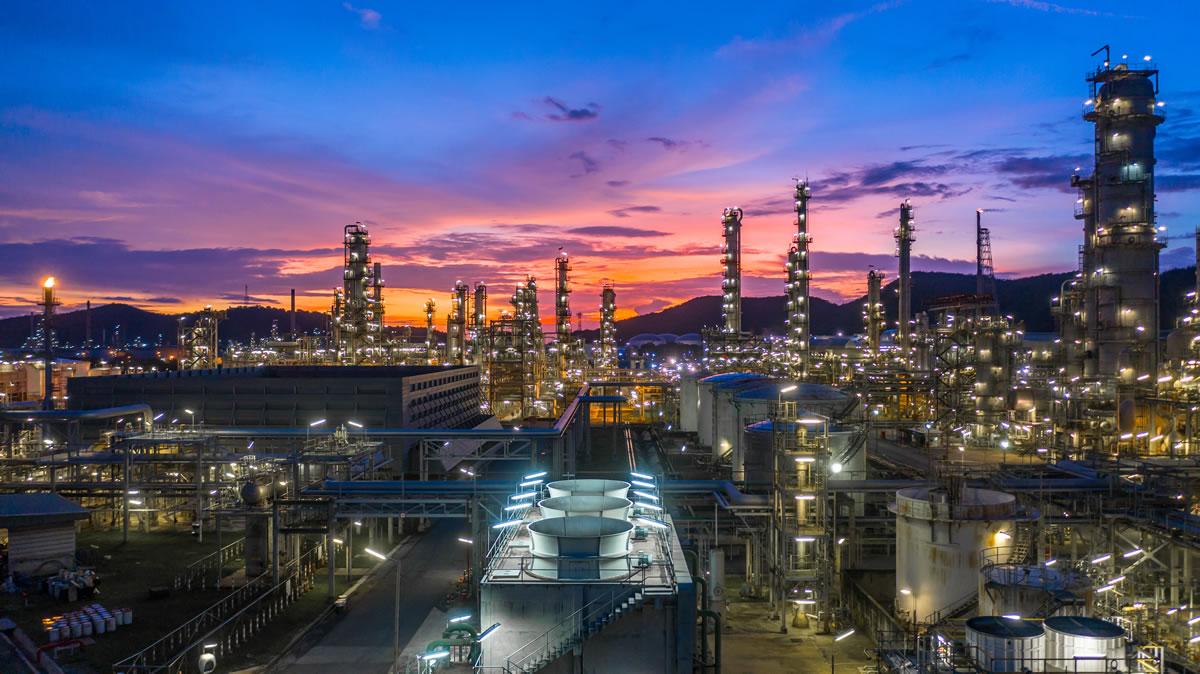 cijena američke nafte padne ispod nula