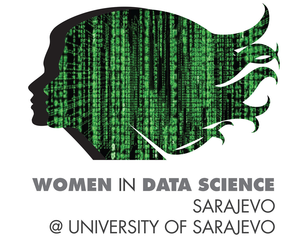 Women In Data Science UNSA