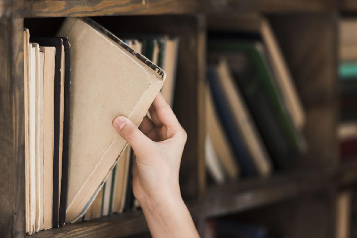 biblioteke u digitalnom dobu