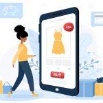 moda digitalna odjeca