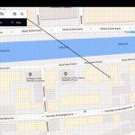 lokacija u 3 rijeci