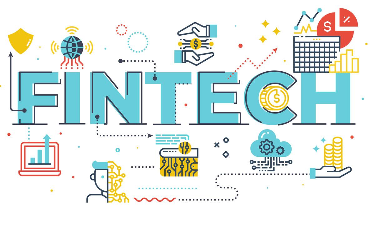 fintech-inovacije