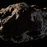astronomija asteroid adorion