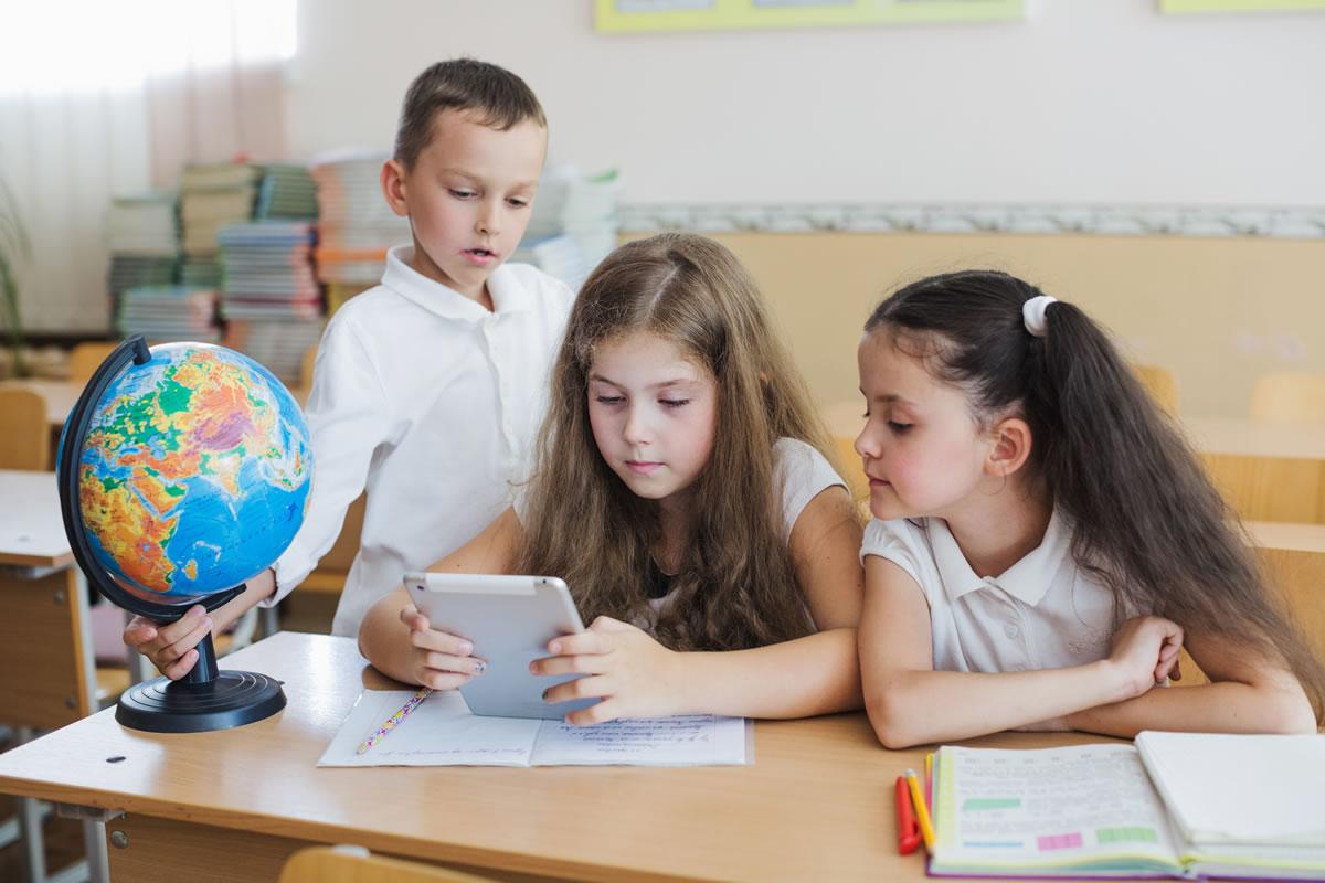 djeca_tableti_edukacija