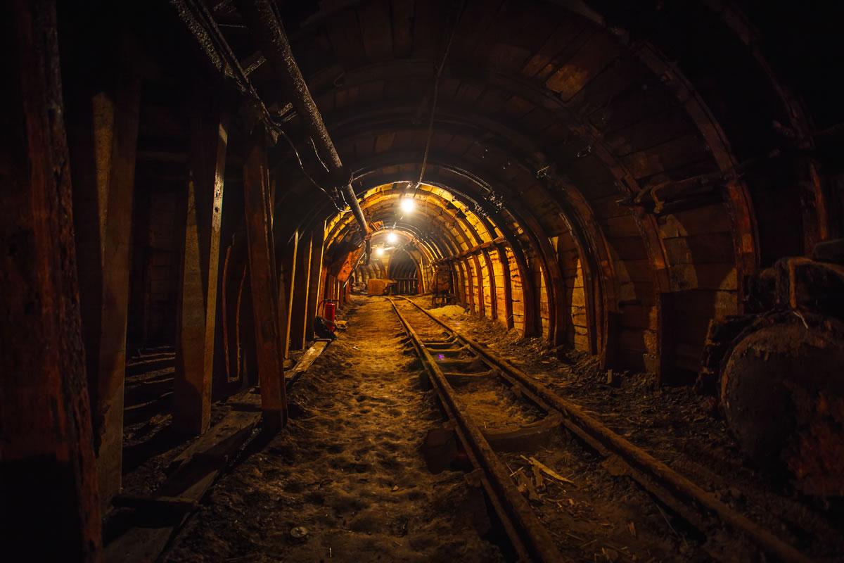 rudarstvo iot digitalizacija