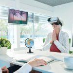 virtualna putovanja