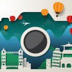 Društvene mreže i turizam
