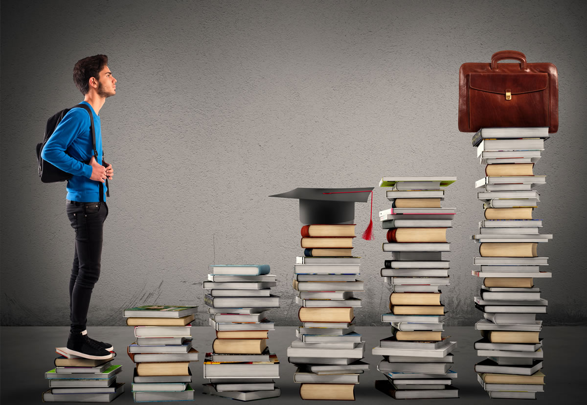 motivacija_stidenata_nastavnika