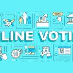 Internet izbori i glasanje