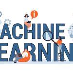Mašinsko učenje ML Machine Learning