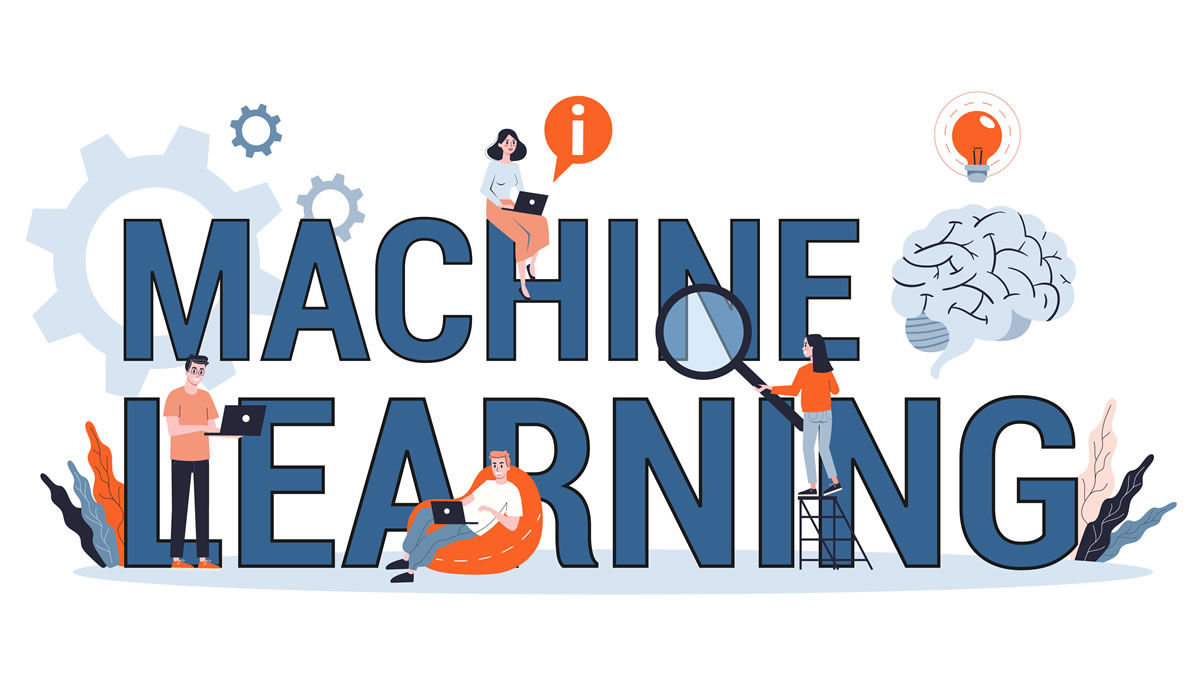 Mašinsko učenje ML Machine Learning