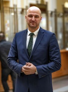 Mirsad Mujić: Nelojalna konkurencija i dalje nanosi štetu