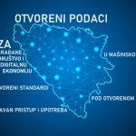Open Data BiH
