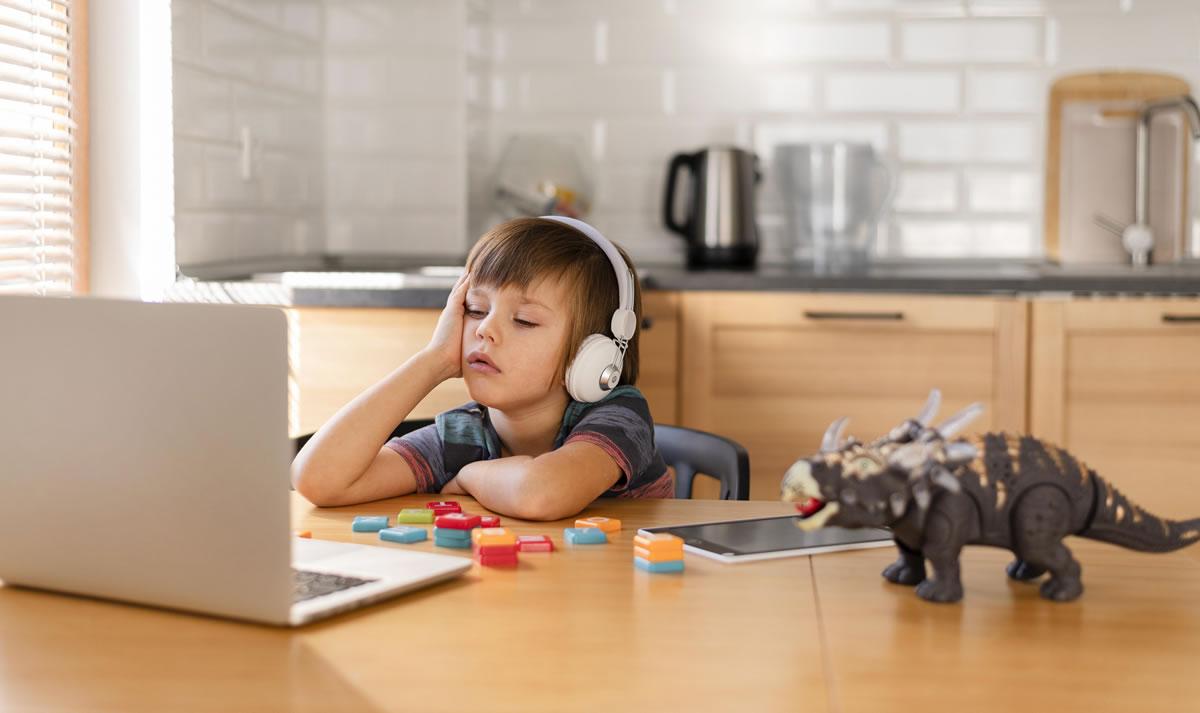 edukacija-digitalno-doba