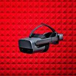 Korporativno VR rješenje - Pico interaktivne slušalice Neo 2 Eye VR