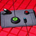 Inkluzivnije igrice - Logitech Adaptive Gaming Kit
