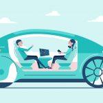 novine.ba autonomno-vozilo