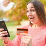 novine.ba-mobilna-kupovine-trgovine-online