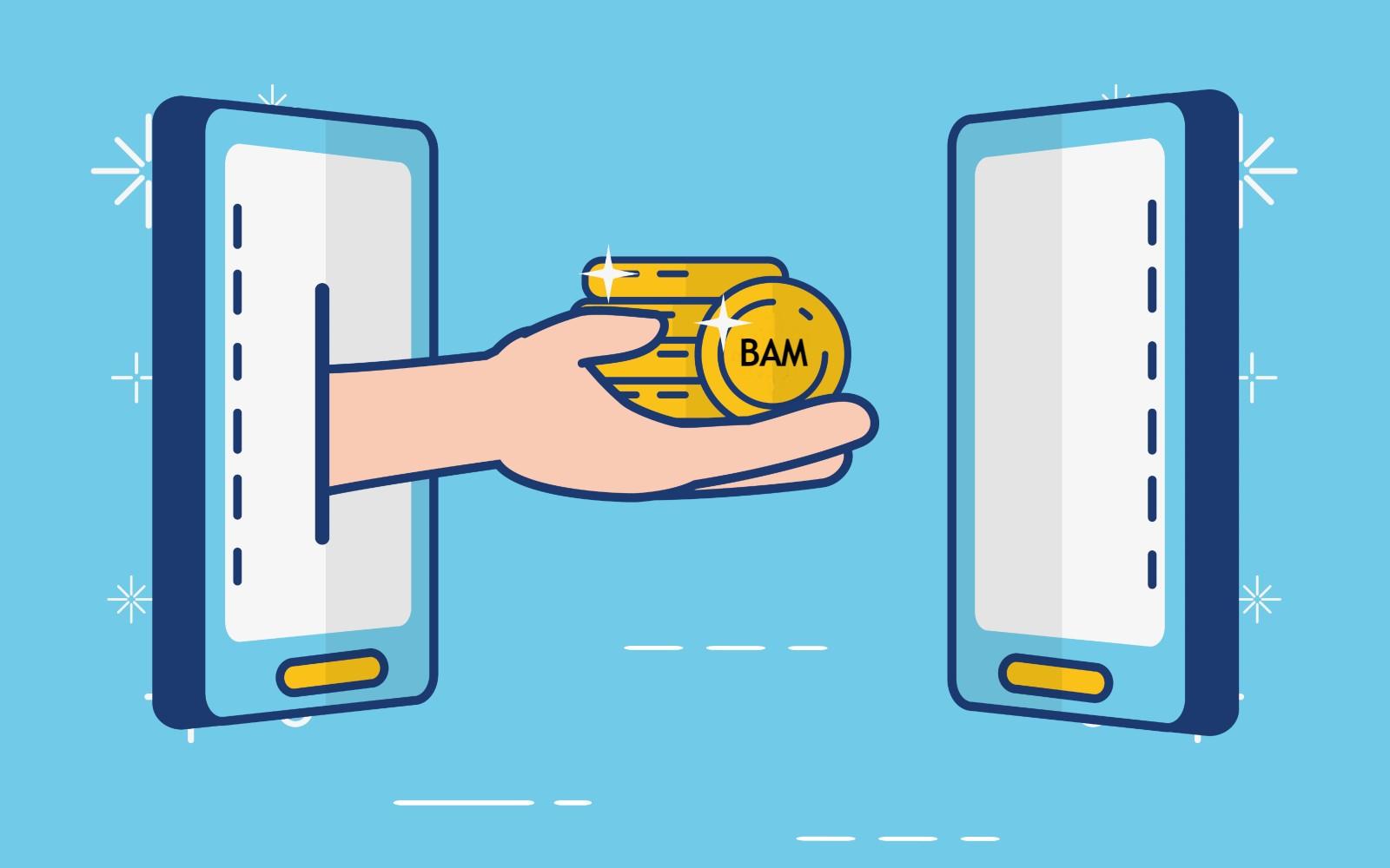Šta su digitalne valute centralnih banaka i koja je budućnost papirnog novca i(z) naših novčanika?