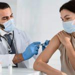 vakcinacija covid-19