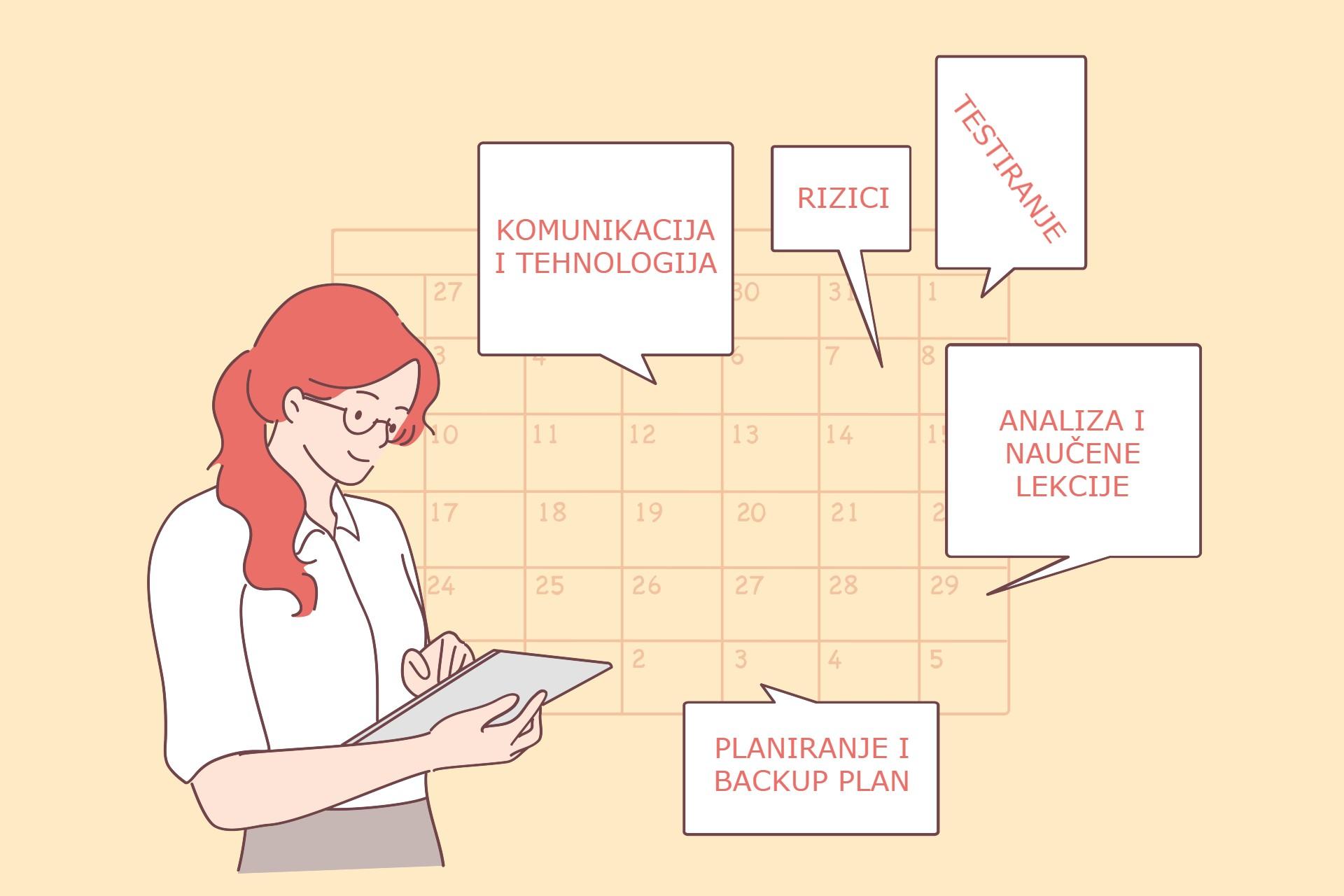 Virtualni-events-lekcije