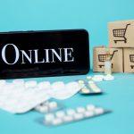 novine.ba-online-kupovina-lijekova