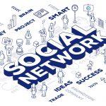 Novine.ba društvene mreže u javnom sektoru