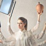novine.ba efikasan efektivan produktivan rad