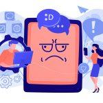 Novine.ba-Internet of Behaviour - IoB