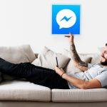 Novine.ba-facebook-messenger