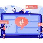Novine.ba-trendovi sa društvenim mrežama