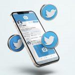 Novine.ba Twitter
