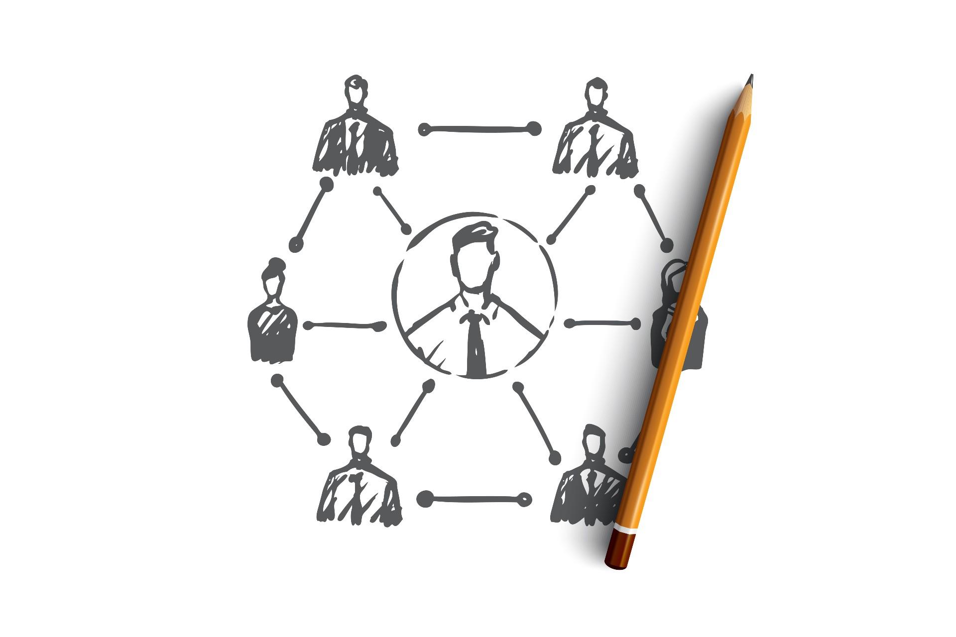 Novine.ba-Client Relationship Marketing